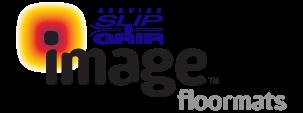 Slip-N-Grip® Image Floor Mats