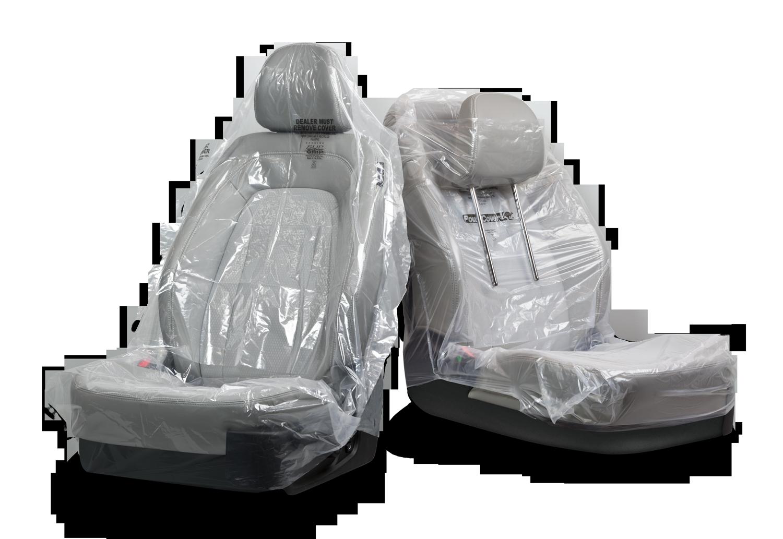contour plastic capabilities
