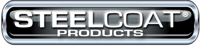 Steelcoat® Products