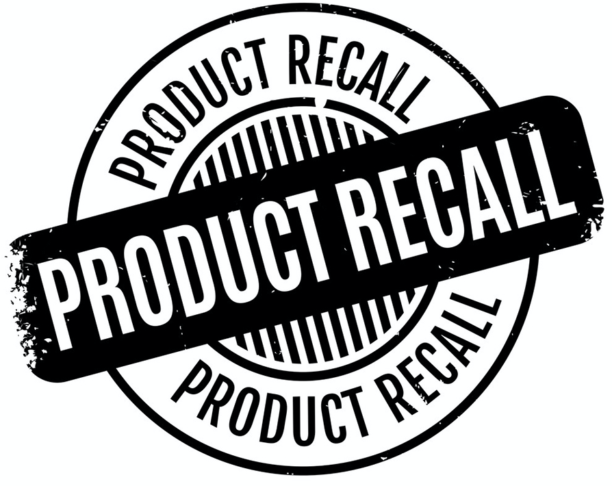What Recalls Mean For Dealerships